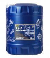MANNOL TS-7 UHPD Blue