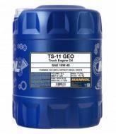 MANNOL TS-11 SHPD Geo
