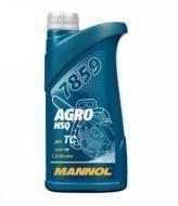 MANNOL Agro HSQ