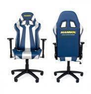 MANNOL Office Chair