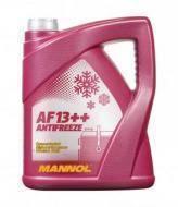 MANNOL Antifreeze AF13++