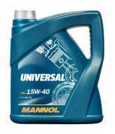 MANNOL Universal