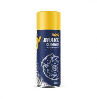 MANNOL Brake Cleaner