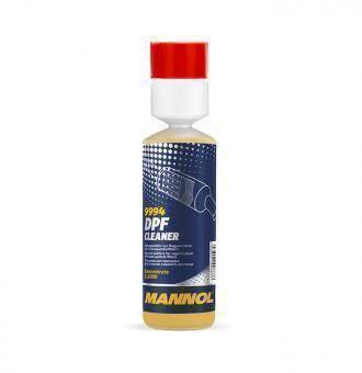 MANNOL DPF Cleaner