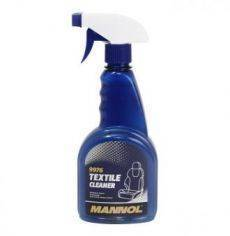 MANNOL Textile Cleaner