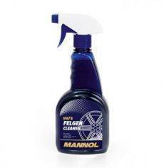 MANNOL Felgen Cleaner