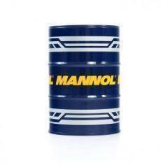MN1030 Mini drum