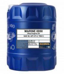 MN Marine 0950