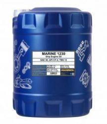 MANNOL Marine 1230