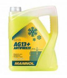 MANNOL Antifreeze AG13+ (-40) Advanced
