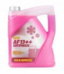 MANNOL Antifreeze AF13++ (-40)