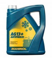 MANNOL Antifreeze AG13+ Advanced