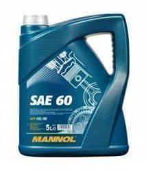MANNOL SAE 60