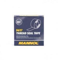 MANNOL Thread Seal Tape