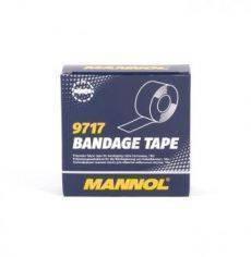 MANNOL Bandage Tape