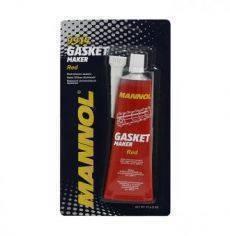 MANNOL Gasket Maker Red