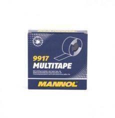 MANNOL Multi-Tape