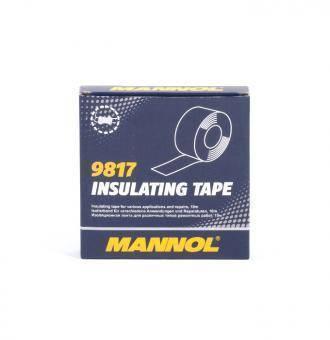 MANNOL Insulating Tape