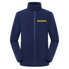 MANNOL Jacket Softshell