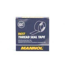 MANNOL Thread Seal Tape