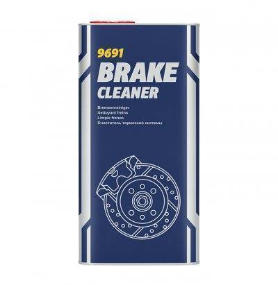 MANNOL Brake Cleaner