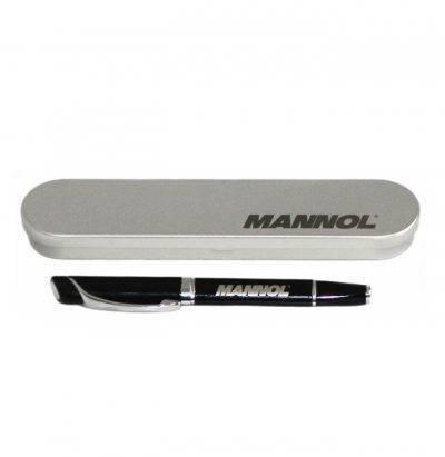 MANNOL Ball Pen