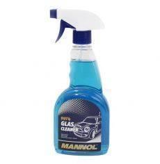 MANNOL Glas Cleaner