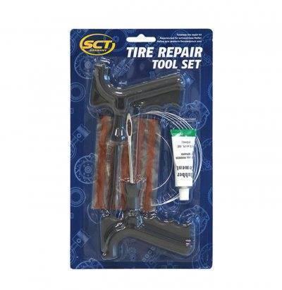 9328 Tire Repair Tools