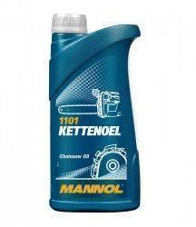 MANNOL Kettenoel