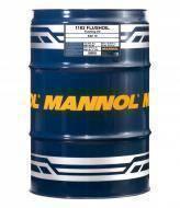 MANNOL Flushoil