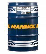 MANNOL Hydro ISO 100
