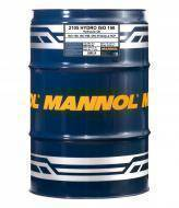 MANNOL Hydro ISO 150