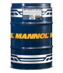 MANNOL Gear Oil ISO 220