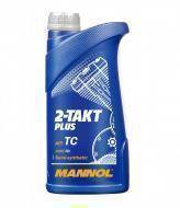 MANNOL 2-Takt Plus
