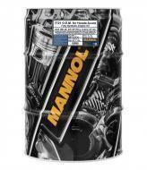MANNOL O.E.M. for Honda Acura