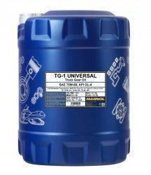 MANNOL TG-1 Universal