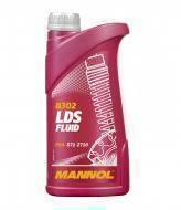 MANNOL LDS Fluid