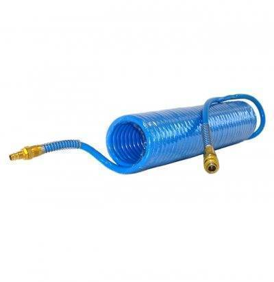 Compressor Air Hose PU (10m)