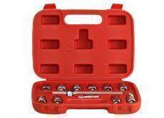 Oil Drain Plug Key Set (12pc)