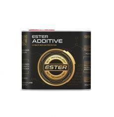 MN9929 Ester Additive