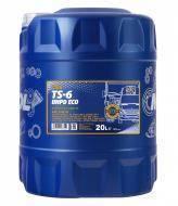 MANNOL TS-6 UHPD Eco