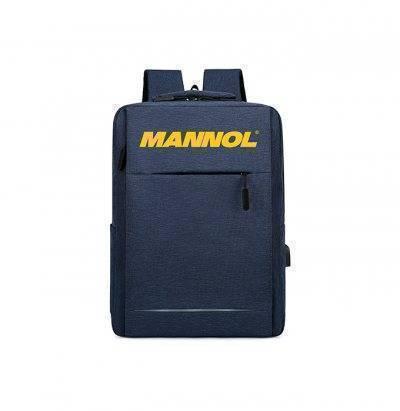 MANNOL Backpack