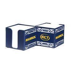 MANNOL Paper Box