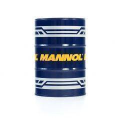 MANNOL Mini Drum