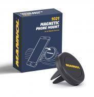 MANNOL Magnetic Phone Mount