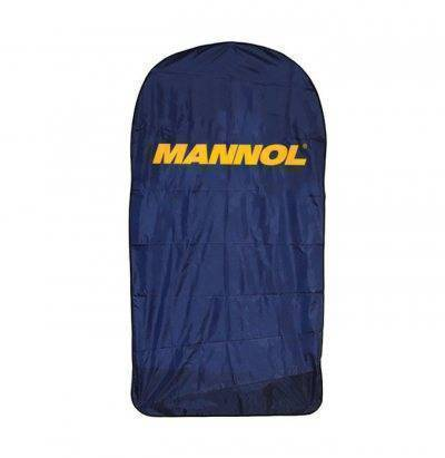 MANNOL Car Seat Cover