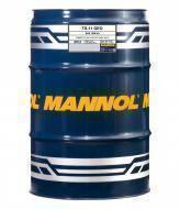 MANNOL TS-11 GEO